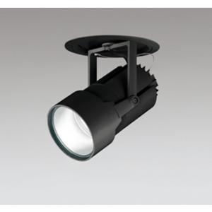 <title>T区分オーデリック照明器具 XD404022H ダウンライト ユニバーサル 電源装置別売 LED 業界No.1</title>