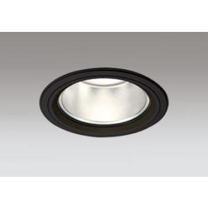 T区分オーデリック照明器具 XD404048 新色 ポーチライト 軒下使用可 LED 未使用品 調光器 電源装置 信号線別売