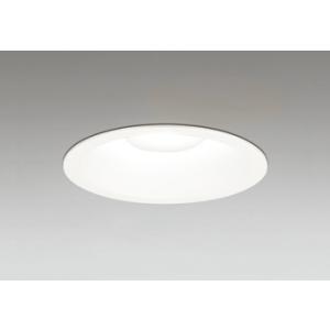 H区分オーデリック照明器具 XD457029 ダウンライト 一般形 LED 期間限定特価|koshinaka