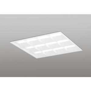 <title>T区分オーデリック照明器具 XD466030P1B ランプ別梱包 UN2403B 在庫処分 ×3 ベースライト 天井埋込型 LED</title>