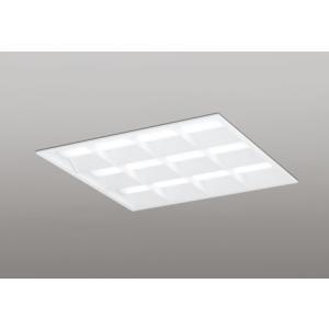 T区分オーデリック照明器具 XD466030P1C 正規品送料無料 ランプ別梱包 UN2403C LED ×3 出群 天井埋込型 ベースライト