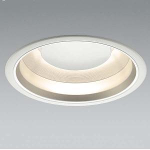 <title>T区分コイズミ照明器具 XD91813L ダウンライト 一般形 タイムセール 電源ユニット別売 LED</title>