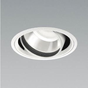 <title>10%OFF T区分コイズミ照明器具 XD91993L ダウンライト ユニバーサル 電源ユニット別売 LED</title>