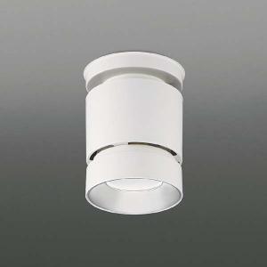 売却 T区分コイズミ照明器具 XH91168L シーリングライト LED 送料無料限定セール中 電源ユニット別売