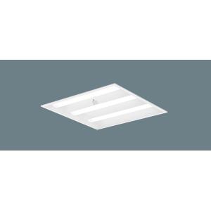 N区分 安心と信頼 パナソニック施設照明器具 XL384PEFJRZ9 NNFK45012 ベースライト 入手困難 NNFK43452JRZ9 LED 天井埋込型