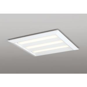 宅配便不可 公式ショップ T区分オーデリック照明器具 XL501015P1E ランプ別梱包 即納送料無料! UN2403E ×3 一般形 ベースライト LED