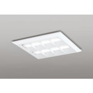 T区分オーデリック照明器具 XL501055P2B 初回限定 ランプ別梱包 UN2304B ベースライト 評判 一般形 LED ×2