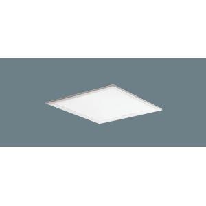 <title>N区分 パナソニック施設照明器具 XL574PFVKRZ9 NNFK35014J NNFK37400CRZ9 ベースライト 天井埋込型 LED ※アウトレット品</title>