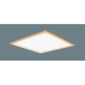<title>買収 受注生産品 N区分 パナソニック施設照明器具 XL584PJTJLA9 NNFK45013 NNFK47443JLA9 ベースライト 天井埋込型 LED</title>