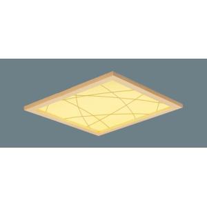 受注生産品 N区分 パナソニック施設照明器具 人気ブランド多数対象 XL584PKFJLA9 NNFK45013 LED ベースライト NNFK47492JLA9 AL完売しました 天井埋込型