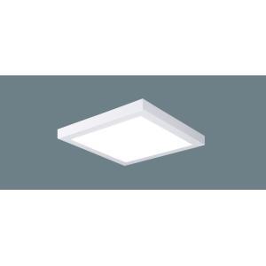 N区分 日本製 パナソニック施設照明器具 XL675PFUCLA9 NNFK36013 売り出し NNFK38501CLA9 ベースライト LED 一般形