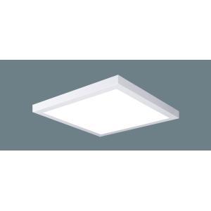 人気上昇中 メーカー直送 受注生産品 N区分 パナソニック施設照明器具 XL684PFTJLA9 NNFK46013 一般形 ベースライト NNFK48403JLA9 LED