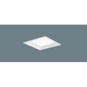 受注生産品 N区分 割り引き ☆最安値に挑戦 パナソニック施設照明器具 XLX161UKWRZ9 NNLK10745 NNL1610KWRZ9 ベースライト LED 天井埋込型