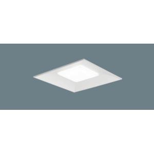 N区分 パナソニック施設照明器具 XLX161VKNRZ9 NNLK10760 天井埋込型 LED NNL1610KNRZ9 返品不可 ベースライト 定番から日本未入荷