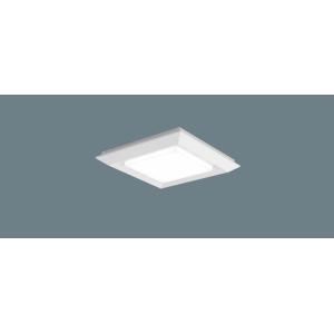 <title>受注生産品 N区分 パナソニック施設照明器具 お歳暮 XLX181NKWJRZ9 NNLK10547J NNL1810KWRZ9 ベースライト 一般形 LED</title>
