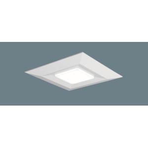 N区分 パナソニック施設照明器具 XLX190DKNJLA9 NNLK10572J ベースライト LED 売買 NNL1900KNLA9 一般形 おすすめ特集