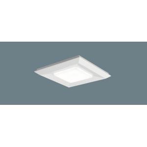 受注生産品 N区分 パナソニック施設照明器具 XLX191AELRZ9 NNLK10557 一般形 LED スピード対応 全国送料無料 ベースライト まとめ買い特価 NNL1910ELRZ9