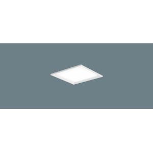 受注生産品 超安い N区分 パナソニック施設照明器具 XLX191RKWRZ9 NNLK10735 天井埋込型 新作続 LED ベースライト NNL1910KWRZ9