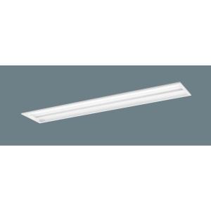 <title>受注生産品 H区分 パナソニック施設照明器具 XLX440UJWPRZ9 引出物 NNLK42722J NNL4400JWPRZ9 ベースライト 天井埋込型 LED</title>