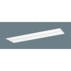 N区分 パナソニック施設照明器具 セール価格 XLX454VHNPLA9 NNLK42730J LED ベースライト プレゼント 天井埋込型 NNL4504HNPLA9
