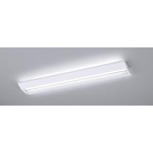 <title>受注生産品 N区分 パナソニック施設照明器具 XLX455GEWTRX9 NNLK42591 NNL4500EWTRX9 ベースライト 一般形 割引も実施中 LED</title>