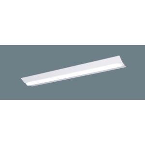 N区分 パナソニック施設照明器具 XLX456DHNULE9 NNLK42531J 永遠の定番 ベースライト 一般形 人気ブランド NNL4500HNPLE9 LED