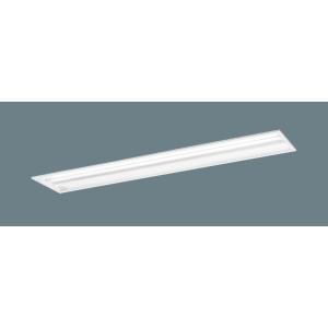 受注生産品 N区分 パナソニック施設照明器具 XLX460UKWTRX9 NNLK42722J ベースライト 天井埋込型 LED 期間限定で特別価格 NNL4600KWTRX9 SEAL限定商品
