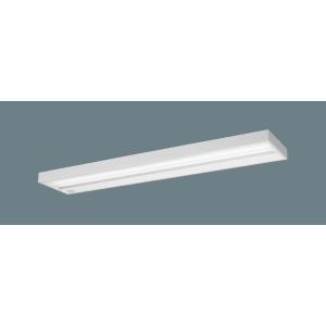 N区分 パナソニック施設照明器具 お値打ち価格で XLX464SHNTLE9 NNLK42525J オンライン限定商品 NNL4604HNTLE9 ベースライト 一般形 LED