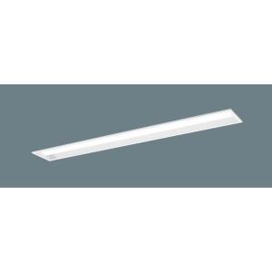注文後の変更キャンセル返品 受注生産品 N区分 店舗 パナソニック施設照明器具 XLX465PHNTLA9 NNLK41715J 天井埋込型 LED ベースライト NNL4605HNTLA9