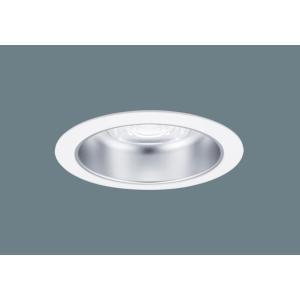 <title>受注生産品 N区分 日本産 パナソニック施設照明器具 XND9984SLKLR9 NDN97823SK NNK99002NLR9 ダウンライト 一般形 LED</title>