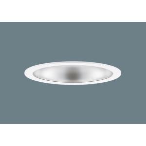 受注生産品 お値打ち価格で N区分 パナソニック施設照明器具 公式ストア XND9989SLKLR9 NDN97938SK LED ダウンライト 一般形 NNK99002NLR9