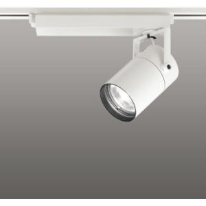 <title>T区分オーデリック照明器具 XS511103H スポットライト LED SALE開催中</title>