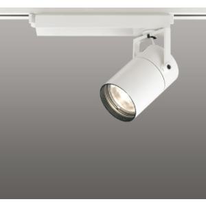 <title>春の新作続々 T区分オーデリック照明器具 XS511105H スポットライト LED</title>
