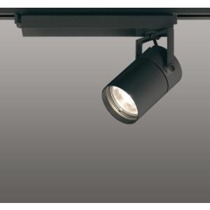 <title>T区分オーデリック照明器具 XS511118BC スポットライト 卓抜 リモコン別売 LED</title>