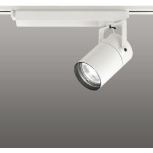 <title>T区分オーデリック照明器具 XS511119HBC スポットライト 爆買いセール リモコン別売 LED</title>