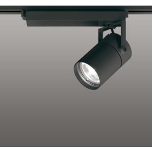 <title>T区分オーデリック照明器具 有名な XS511128H スポットライト LED</title>