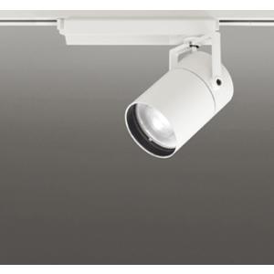 T区分オーデリック照明器具 XS511133H 引出物 スポットライト LED 卓抜