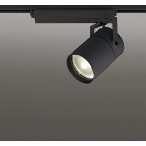 <title>春の新作続々 T区分オーデリック照明器具 XS511136 スポットライト LED</title>