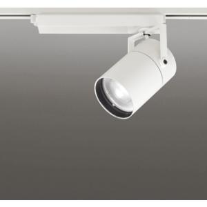 T区分オーデリック照明器具 XS511137HBC 記念日 スポットライト 売れ筋ランキング リモコン別売 LED