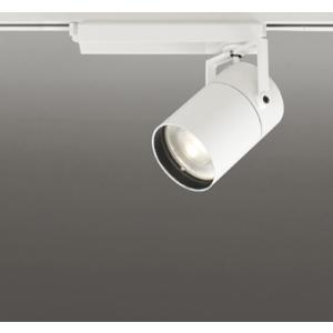 予約販売品 T区分オーデリック照明器具 新商品 XS511147H LED スポットライト