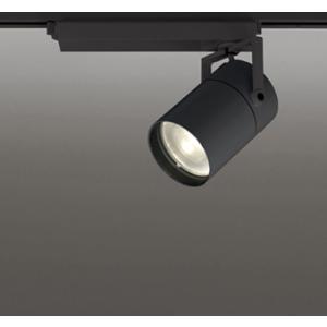<title>人気海外一番 T区分オーデリック照明器具 XS511160BC スポットライト リモコン別売 LED</title>
