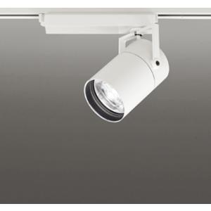 T区分オーデリック照明器具 在庫あり XS513181HBC スポットライト LED リモコン別売 アイテム勢ぞろい