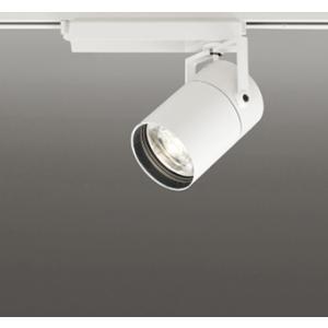 <title>T区分オーデリック照明器具 XS513185BC 限定モデル スポットライト リモコン別売 LED</title>