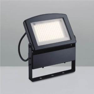<title>T区分コイズミ照明器具 XU39035L オンライン限定商品 屋外灯 スポットライト LED</title>
