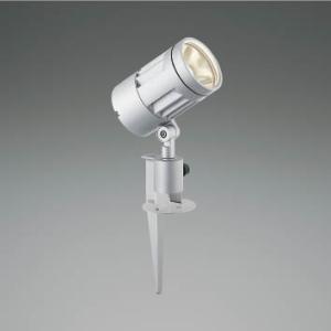 <title>T区分コイズミ照明器具 XU44323L 宅配便送料無料 屋外灯 ガーデンライト LED</title>