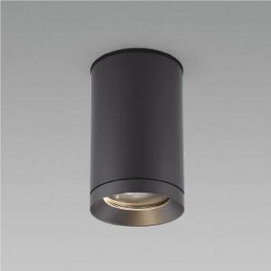 <title>T区分コイズミ照明器具 まとめ買い特価 XU48059L ポーチライト LED</title>