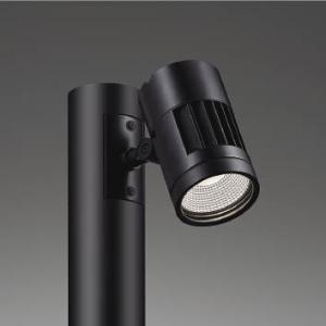 T区分コイズミ照明器具 XU48074L 年間定番 屋外灯 ポールライト 新品未使用正規品 LED ポール別売 アダプター