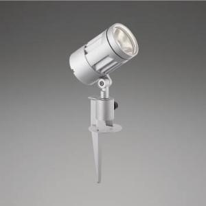 <title>T区分コイズミ照明器具 出荷 XU49114L 屋外灯 ガーデンライト LED</title>