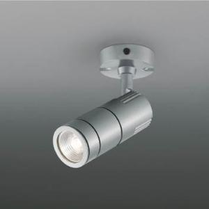 <title>T区分コイズミ照明器具 XU49174L 屋外灯 スポットライト LED 最安値に挑戦</title>