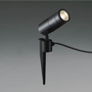 T区分コイズミ照明器具 XU49177L 舗 屋外灯 店舗 LED ガーデンライト